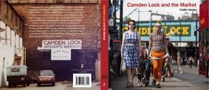 Camden Lock Cover