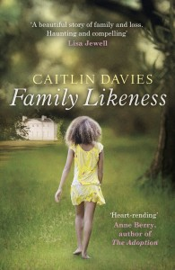 FAMILY LIKENESS FINAL PP COVER