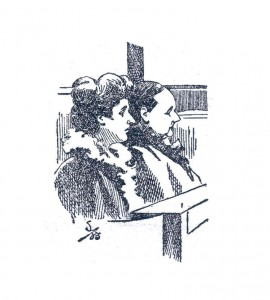 sach and walters in dock jpeg