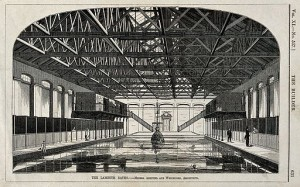 512px-Interior_of_Lambeth_baths._Wood_engraving_by_W._E._Hodgkin,_Wellcome_V0020040