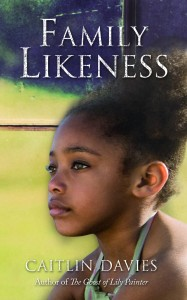 FINAL FAMILY LIKENESS COVER