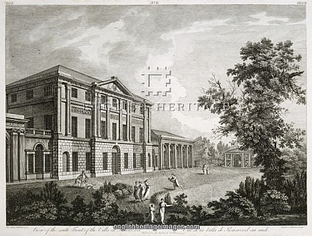 kenwood_house_engraving_j920246_3693602