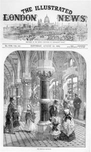 Aquarium_1872_Library_s